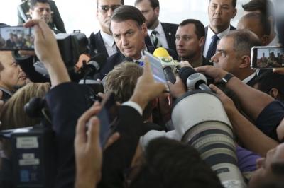 Previdência: presidente defende negociações diferentes das do passado