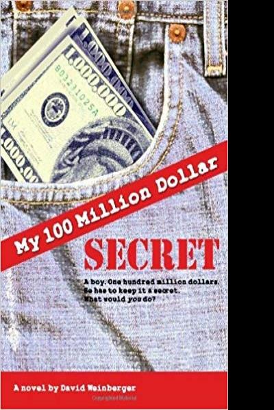 Resenha: My 100 Million Dollar Secret