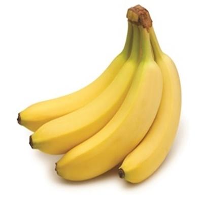 Banana – a fruta dos atletas confira suas propriedades e benefícios para a saúde