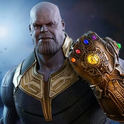 Filmes que vão bombar em 2019
