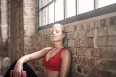 Overtraining: 5 sinais de que você precisa pegar mais leve na malhação
