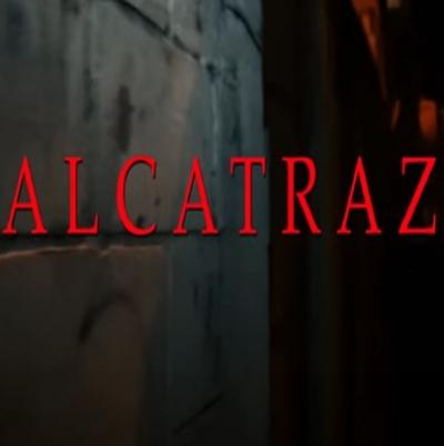 Música Brutang44 ALCATRAZ