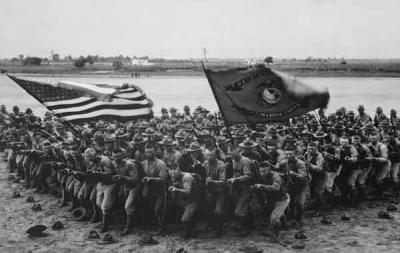 5 curiosidades estranhas da Primeira Guerra Mundial