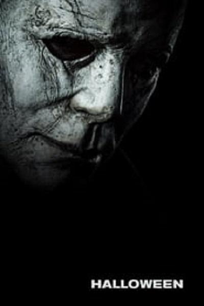 Assistir Halloween Online HD Dublado