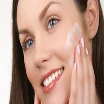Mitos ou verdades dermatologista tira a duvida sobre o envelhecimento da pele