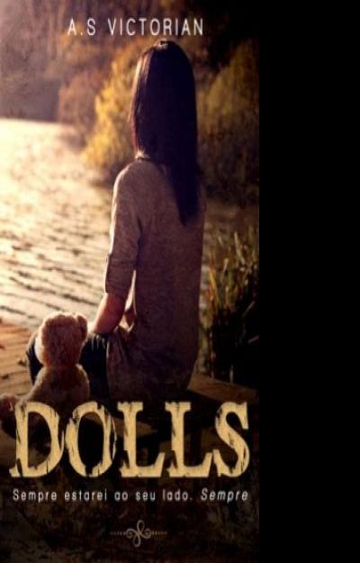 Resenha: Dolls