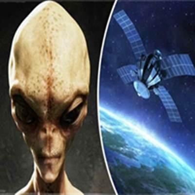 Um satélite perdido há 50 anos começou a emitir sinais estranhos