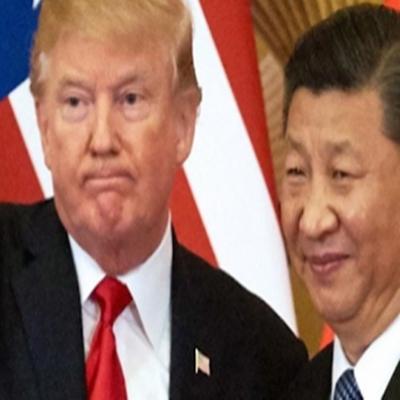 Huawei alega que EUA tomam medida