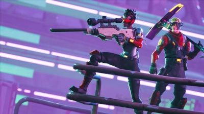 https://luizfernandocober.blogspot.com.br/2018/05/fortnite-battle-royale-13-dica