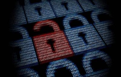 Relator pede aprovação rápida da Lei Geral de Proteção de Dados Pessoais