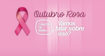 Outubro Rosa: 5 livros que falam sobre câncer