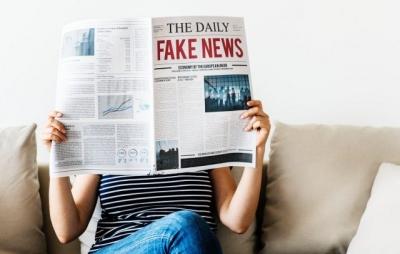 Governo dos EUA pede ajuda a Google, Facebook e Twitter contra onda de fake news