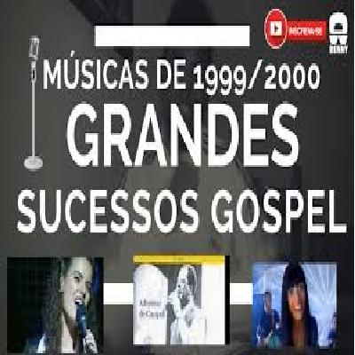 as 200 melhores musicas gospel de todos os tempos
