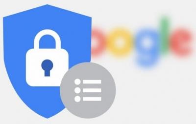 A nova preocupação com privacidade do Google é culpa da Apple?