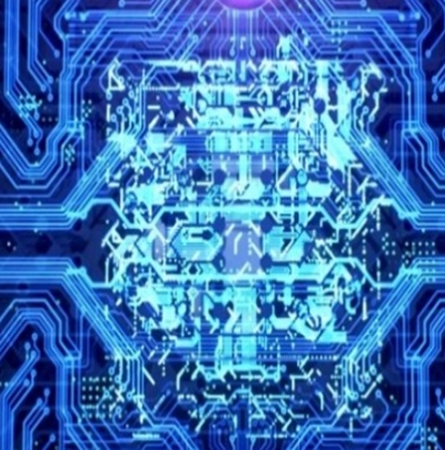 Chips de 3 nm da Samsung serão 35