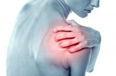 Fibromialgia: O que é e como aliviar a Dor?
