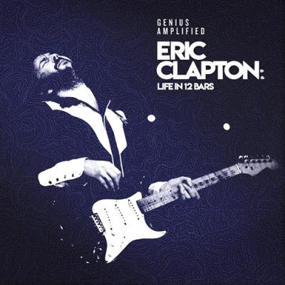 Documentário escancara os demônios e os dramas da vida de Eric Clapton