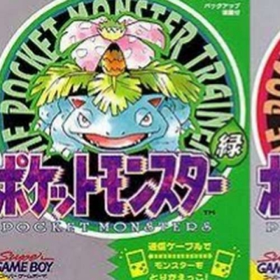 Jogos De Pokémon Que Vale A Pena Conferir