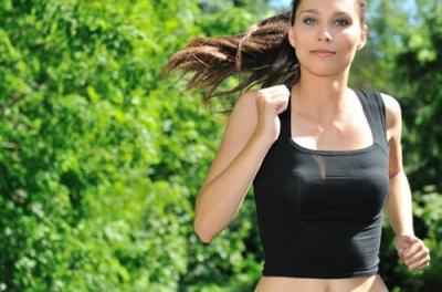 Dicas de Verão: Exercícios ao ar livre para  Emagrecer