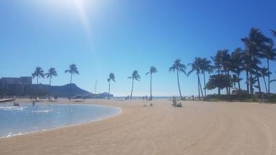 Aloha! Dicas para visitar o Havaí!