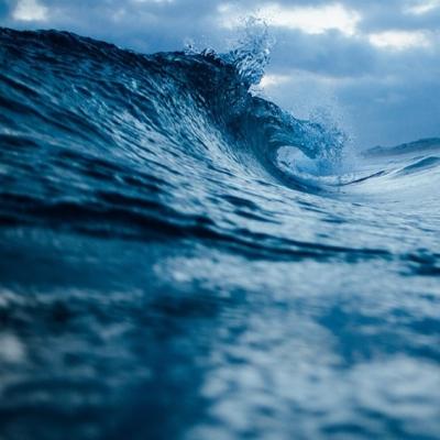 Costa do Atlântica dos EUA ameaçada pelo aumento do nível do mar
