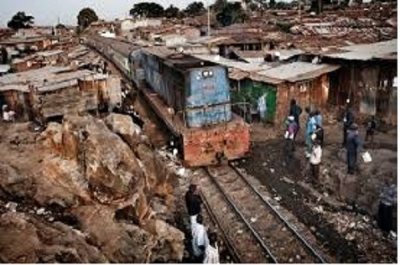 Qual é a maior favela do mundo?