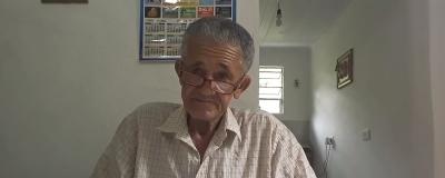 Conheça Nilson Izaías Papinho, o senhor de 71 anos que conquisto o Youtube