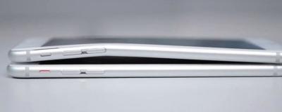 Apple sabia sobre problema de iPhone 6 antes do lançamento