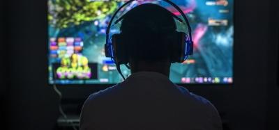Conheça o MAIOR FaceBlogger de jogos! Do Brasil!