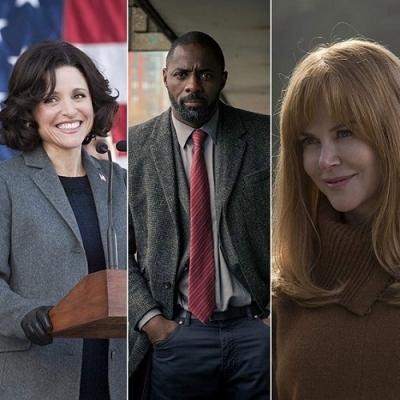 As melhores séries que não passaram da 1ª temporada