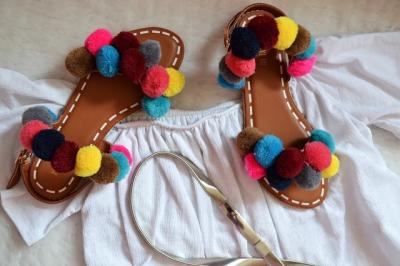 Crie você mesma: Dicas de como se vestir no carnaval