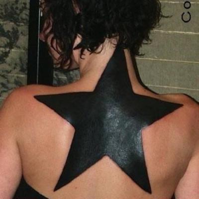 21 Tentativas de corrigir algumas tatuagens que ficou um puro desastre, confira!