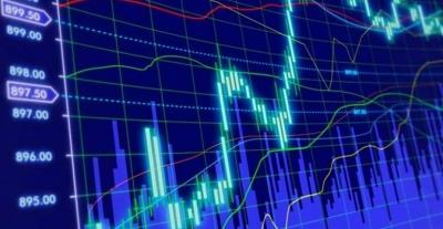 Como Investir em Renda Variável: O Guia
