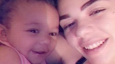 Homem atira em de bebê após levar fora de mulher em festa