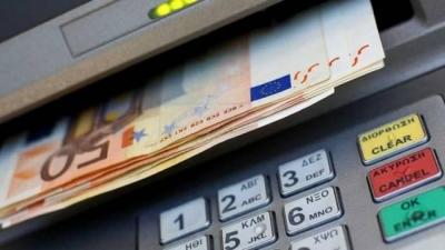 Malware faz caixas eletrônicos 'cuspirem' dinheiro
