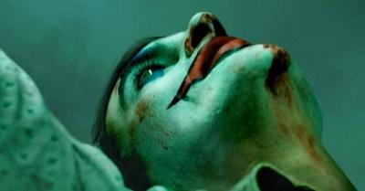 Warner lança trailer de Coringa