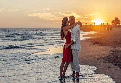 Dicas para manter um casamento e relacionamento feliz