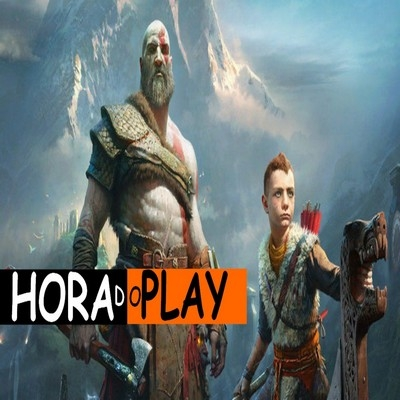 God of War O Inicio