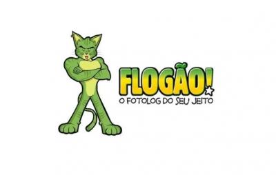 Clássico da internet brasileira, Flogão é descontinuado após 15 anos