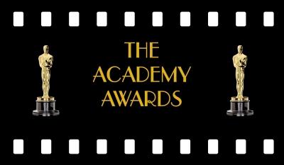 10 Filmes Baseados em Livros que Ganharam o Oscar