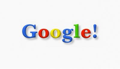 Os 20 anos do Google