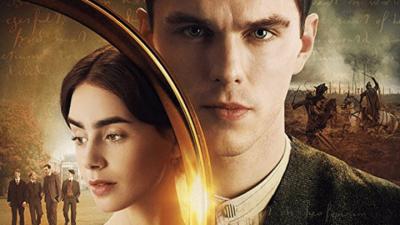 'Tolkien' prova que hobbits são melhores que humanos