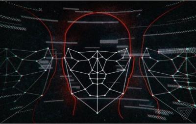 Microsoft negou venda de tecnologia de reconhecimento facial para a polícia da C