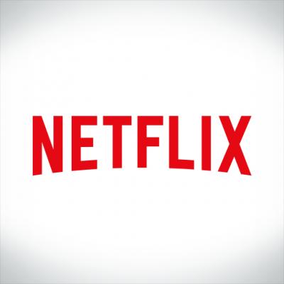 Não vou correr para acompanhar o ritmo da Netflix, e você?