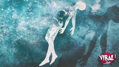 O que acontece após a morte, segundo a ciência?