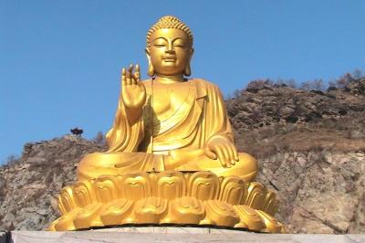 Cristãos também são vítimas de perseguição em países com maioria budista