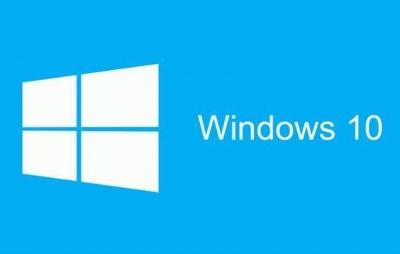 Atualização de maio do Windows 10 exigirá 32 GB de espaço livre de armazenamento