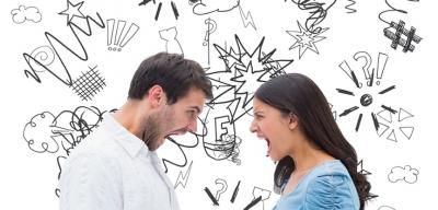 Revista científica elege insultos mais ofensivos na Itália