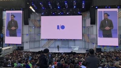 Google exigira que fabricantes atualizem seus aparelhos