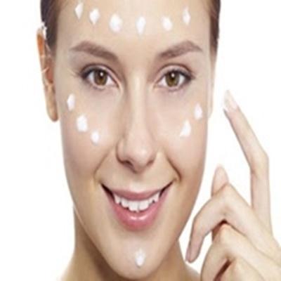 Limpeza facial passo a passo contra cravos, espinhas e impurezas